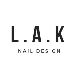 L.A.K Nail Design Groningen